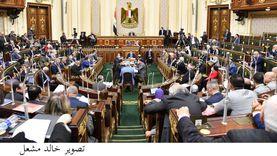 برلماني: لم يصل «تشريعية النواب» قانون الأحوال الشخصية حتى الآن