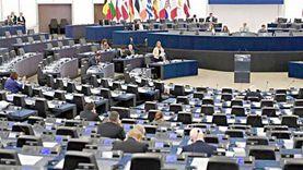 اليونان: العقوبات الأوروبية على تركيا محسومة
