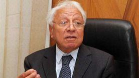 هل يدفع المصريون بالخارج 500 جنيه غرامة عقوبة عدم التصويت بالانتخابات؟