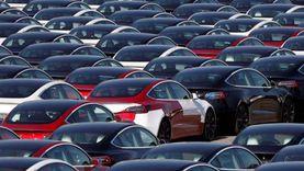 مسئول: من اشترى سيارة قديمة بعد 4 يناير لن ينضم لإحلال السيارات