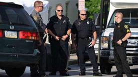 إصابة 5 أشخاص جراء إطلاق نار في «شريفبورت» بـ«لويزيانا» الأمريكية