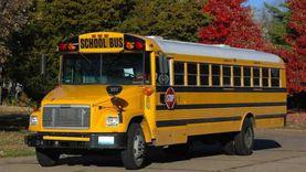 مدارس خاصة ترفض رد 25% من اشتراك الباص: ولادكم هيركبوا في كراسي لوحدهم