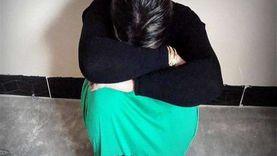 النيابة تحيل سيدة للمحاكمة الجنائية بتهمة الجمع بين زوجين بالجيزة