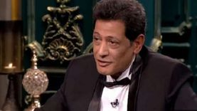 خروج الفنان عبدالله حلمي من العناية المركزة بعد تحسن حالته