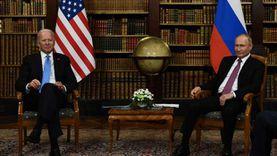 الكرملين: أمريكا ليست شريكا بل خصم