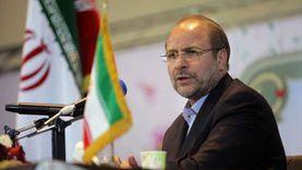 تفاصيل إصابة رئيس البرلمان الإيراني بفيروس كورونا