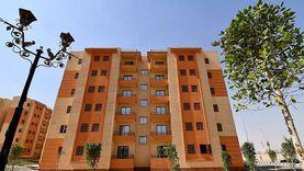 إجراءات الحصول على وحدة سكنية بسبب الإخلاء الإداري أو الخطورة الداهمة