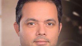 """خبير: ارتفاع مؤشر """"PMI"""" يعكس قوة الاقتصاد المصري وامتصاصه لأزمة كورونا"""