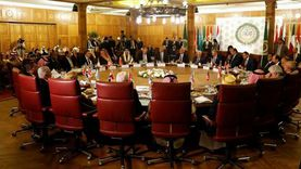 مصر تستكمل رئاسة الدورة الحالية لمجلس الجامعة العربية بدلا من فلسطين