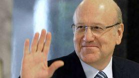 رئيس وزراء لبنان الأسبق: 253 مليون يورو لدعم بيروت مبلغ متواضع