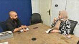 هاني سرحان: الحادث كان أصعب المشاهد كتابة.. وواقعة كرداسة استدعت ذكريات مؤلمة
