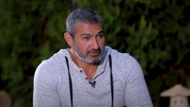 ياسر جلال: شخصية كبيرة منعتني من التمثيل.. والبيجامة سبب خلافي مع رامز
