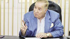 محرم هلال: مجلس الأعمال المصري القطري لا يزال «مجمدا»