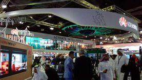 تفاصيل الدورة 41 من معرض جيتكس دبي 2021 قبل انطلاقها بساعات