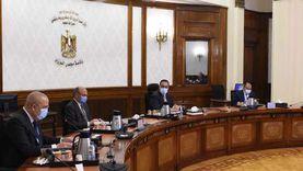 الحكومة توافق على تقنين أوضاع 1882 كنيسة ومبنى تابعا