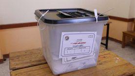 """نتائج انتخابات النواب في سيدي جابر بالإسكندرية.. """"الوليلي"""" 12 ألف صوت"""