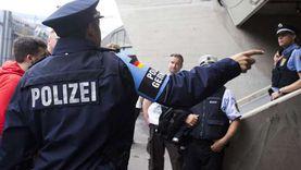 عاجل.. إصابة 3 أشخاص في حادث الطعن بألمانيا