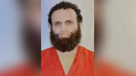 تأجيل محاكمة المتهمين في «خلية هشام عشماوي» لـ6 أبريل