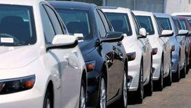 متحدث «مبادرة الإحلال»: لا نية لتحريك أسعار السيارة بعد صعودها عالميا