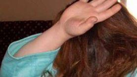 المتهم بابتزاز سيدة أعمال مصر الجديدة: عاشرتها مرتين وصورتها علشان أعمل مصلحة