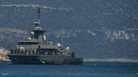 اليونان تهدد تركيا: المحكمة الدولية ضمن خياراتنا