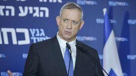 ليلة سقوط نتنياهو.. «بيني غانتس» الحليف الأقوى في الحكومة الإسرائيلية
