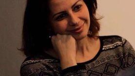 مواعيد عرض فيلم «وش القفص» في دور السينما بالإسكندرية