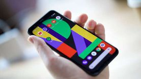 تسريب مواصفات هاتف «Google Pixel 5a» الجديد.. «مشغل 5g»