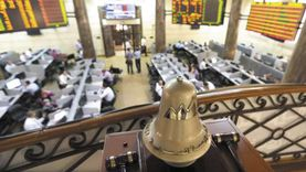 البورصة المصرية تربح 23.3 مليار جنيه بدعم من مشتريات العرب والأجانب