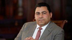 نمو إيرادات المصرية للاتصالات بنسبة 18% في الربع الثاني من 2020