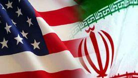 الخارجية الأمريكية: الأوروبيون سيحترمون العقوبات ضد طهران