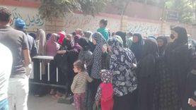الاستعلامات: الإعلام الدولي يبرز تزايد الإقبال على انتخابات النواب فى اليوم الثاني