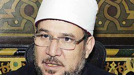 """""""الأوقاف"""": إجراءات مشددة ضد من يستغل المساجد في الدعاية الانتخابية"""