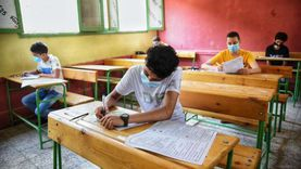 «تعليم الشرقية» تكشف سبب عطل موقع نتيجة الإعدادية.. «جار الإصلاح»