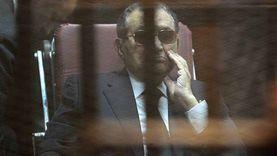 من الحبس لطلب التعويض.. القصة الكاملة لإلغاء تجميد أموال مبارك وأسرته