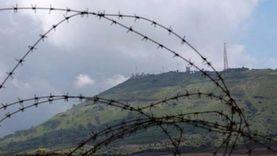 تفاصيل قصف إسرائيل لدمشق: انطلق من الجولان واستهدف «السيدة زينب»
