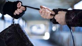 ضبط عاطلين كونا عصابة لخطف حقائب السيدات بمعاونة أحر في بنها