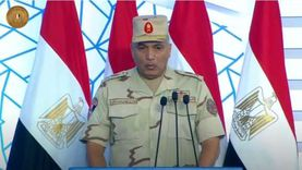الهيئة الهندسية: كُلفنا بـ342 مشروعا في سيناء بتكلفة 310 مليارات جنيه