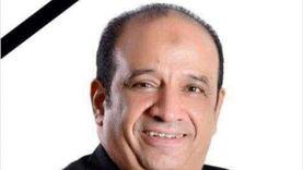 وفاة عرفة الحوفي رئيس قطاعات مناطق القاهرة الكبرى بالمصرية للاتصالات