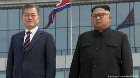 سول عن دعوة بيونج يانج لاستئناف المفاوضات: نحتاج لتشغيل الخطوط الساخنة