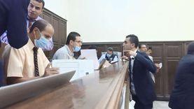 """قبل دقائق من الغلق.. 4 قوائم تتقدم في انتخابات """"النواب"""" بالإسكندرية"""