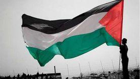 نقابة الأطباء: تجهيز شحنة أدوية ومستلزمات طبية لإرسالها لقطاع غزة