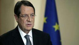 قبرص: على تركيا تجنب أي أنشطة يمكنها التأثير على وضع فاروشا