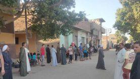عاجل.. وصول جثمان الطفل محمد ضحية التنمر بالمنوفية إلى محافظة المنيا