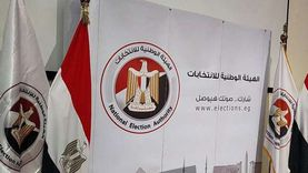 """مصريون بالخارج يصوتون في انتخابات """"الشيوخ"""": واجب وطني"""