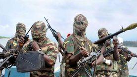 """مقتل 18 مدنيا وإصابة 11 آخرين في هجوم لـ """"بوكو حرام"""" شمال الكاميرون"""