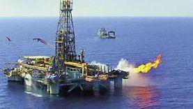 """رئيس """"البترول"""" الأسبق يوضح مصير الاكتشافات النفطية بعد تعيين الحدود مع اليونان"""