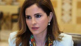 وزيرة الإعلام اللبنانية تنفي استقالتها: مستمرون في خدمة القضية الوطنية