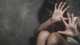 """حبس سائق اعتاد التعدي على ابنته جنسيا بالدقهلية.. """"ساعة شيطان"""""""