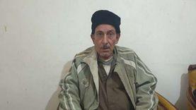 حملة 100مليون صحة أنقذته.. مأساة «الحي الميت» في كفرالشيخ